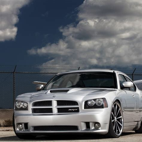 custom silver dodge charger custom 2008 dodge charger images mods photos upgrades