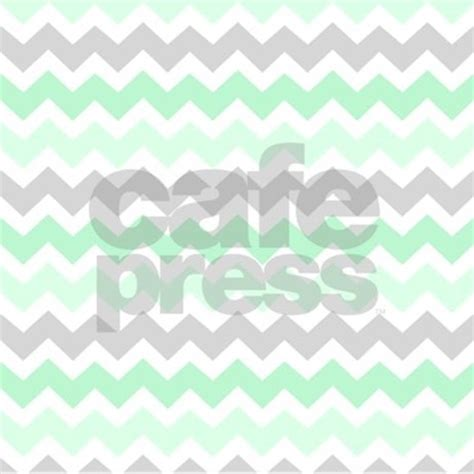 mint green chevron bedding mint green grey chevron queen duvet by dreamingmindcards
