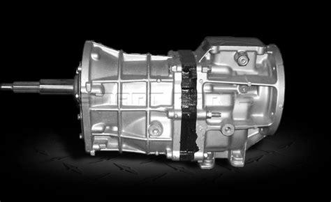 jeep t18 transmission for sale jeep sale t18 transmission