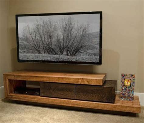 hoelzerner fernsehschrank fernsehschrank tv moebel und