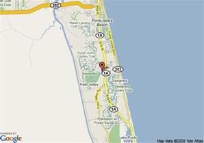 map of marriott sawgrass golf resort and spa ponte vedra