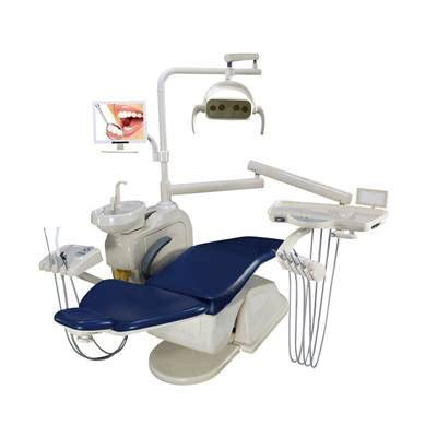 Adec Dental Chair Upholstery - adec dental chair upholstery adec dental chair upholstery
