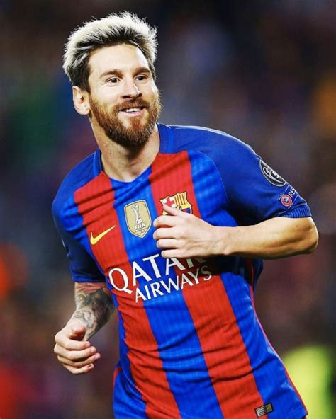 messi best 465 best images about lionel messi on messi