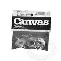 boat canvas windshield clips snap canvas fasteners iboats