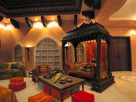 indian themed bedroom indian themed bedroom ideas bedroom makeover before and