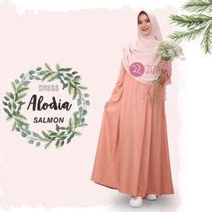 Gamis Toyobo By M E 126 likes 8 comments authorized reseller sisesa rikhe