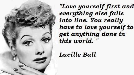 quotes by lucille lucille quotes image quotes at relatably