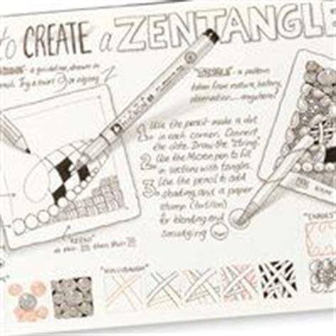 zentangle pattern handouts zentangles on pinterest tangle patterns zentangle