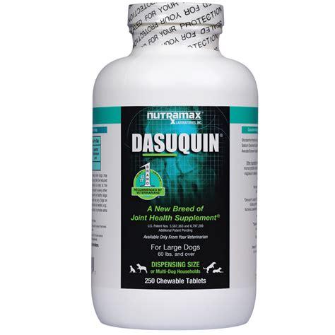 dasuquin for large dogs dasuquin for large dogs 250 tabs