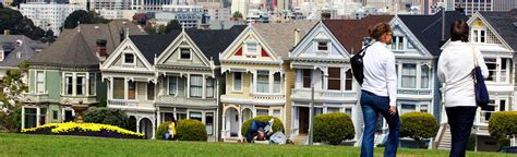full house sf full house setting san francisco house plan 2017