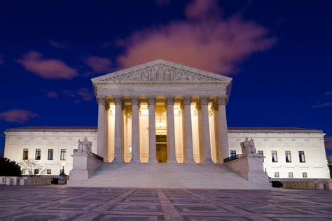 us supreme court anthony kennedy s retirement shows we need to fix the