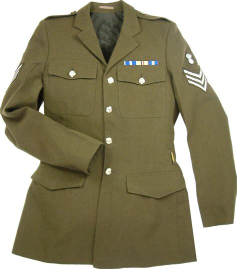 british army dress uniform british dress uniform sex nurse local