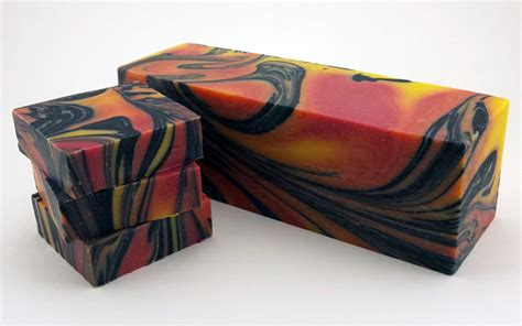 Wholesale Handmade Soap Loaf - wholesale soap handmade soap loaves in stock fully cured