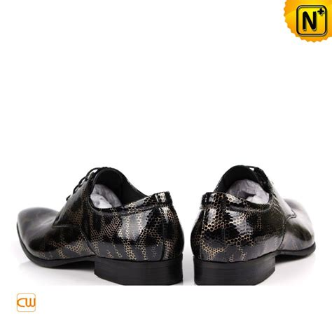 italian shoes for italian leather designer dress shoes for cw763077