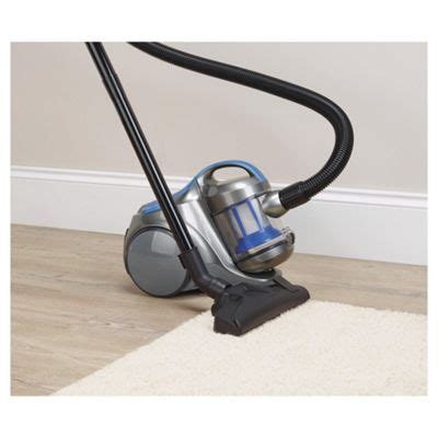 Vacuum Cleaner Tesco buy tesco vcbl17 bagless cylinder vacuum cleaner from our