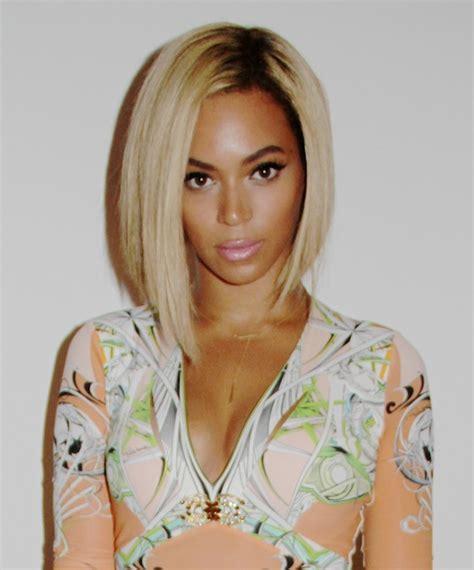 Beyonce Bob Hairstyle by Weekend Recap Beyonc 233 S Bob A New Cc And More