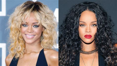 spring 2015 hair colors spring 2015 hair colors blonde vs brunette hairstyles