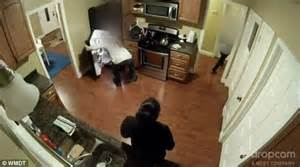 airbnb nightmare airbnb homeowner poonam sandhu pays couple 1 000 to leave