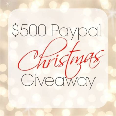 Cash Giveaways Ending Today - 10 diy holiday wreaths the turquoise home