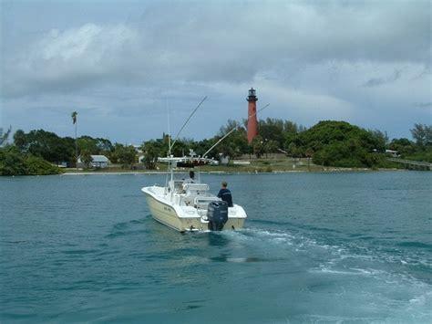 boat sinks in jupiter inlet jupiter inlet boat rentals boating jupiter fl yelp