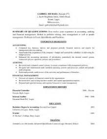 cv writing help - Resume Writing Help Free