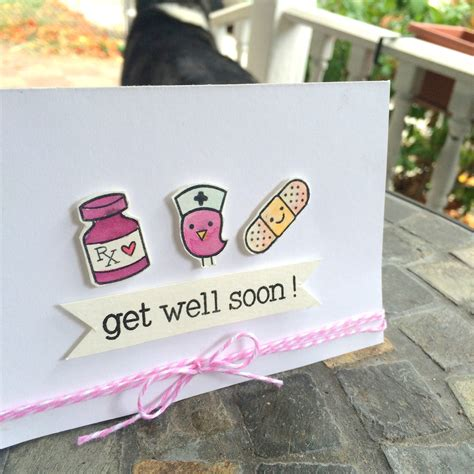 how soon can i sell my house after buying it i will buy it soon 28 images get well soon card available to buy at www soon i