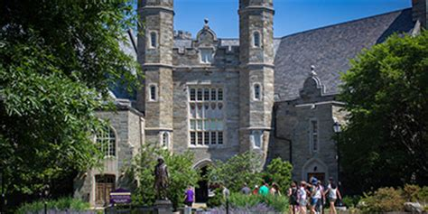 west chester university open house graduate studies home west chester university
