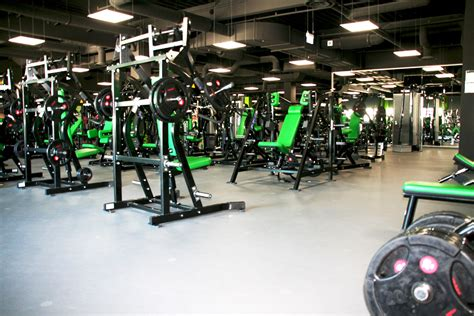 Fit Classes 1 by Galerie Fitnessstudio Raunheim Fit One We Are Raunheim