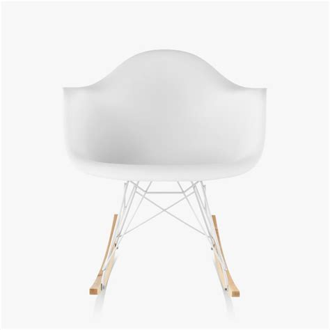 eames molded plywood dining chair wood base by eames molded plywood dining chair wood base by charles