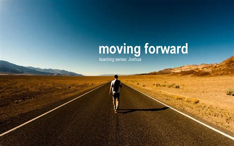 forward a moving forward the science of happiness