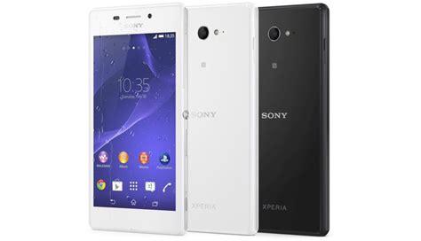 Cek Hp Sony M2 Aqua Compare Sony Xperia M2 Aqua Vs Motorola Moto E3 Power Digit In