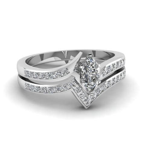 affordable engagement rings new york fascinating