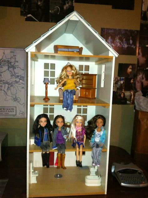 dollhouse pll image dollhouse jpg pretty liars wiki