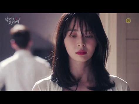 film korea terbaru 2017 youtube suspicious partner korean movie terbaru 2017 trailer 2