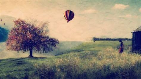 imagenes de paisajes vintage fondos tumblr paisajes londres buscar con google