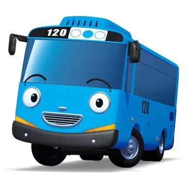 film kartun bus tayo tayo character robocar poli wiki fandom powered by wikia