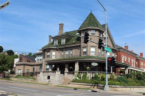 dubuque bed and breakfast mandolin inn bed and breakfast dubuque отзывы фото и