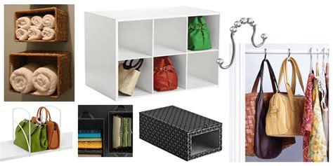 Purse Shelf by Diy Purse Storage Collaborative Drool