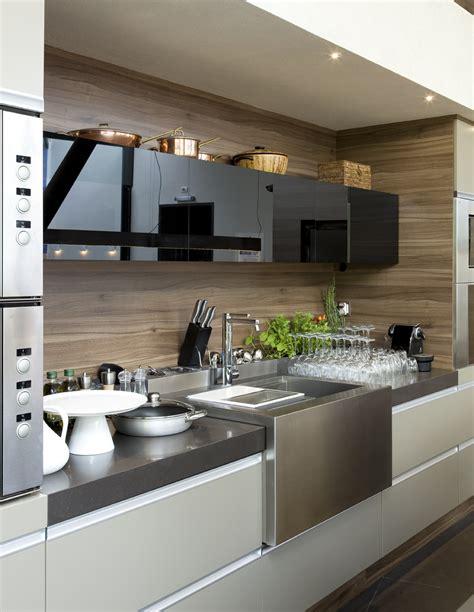 kitchen design guidelines miscellaneous pinterest pin de rebecca tahir en designated miscellaneous