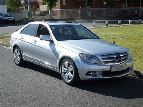 car owners manuals for sale 2001 mercedes benz c class electronic valve timing service manual car owners manuals for sale 2001 mercedes benz s class head up display