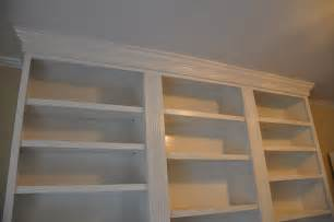 bookshelves custom custom bookcases flickr photo