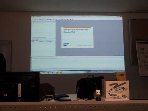 Powerbuilder Programmer by Powerbuilder Developer Center