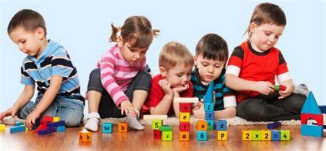 Bermain Sambil Belajar belajar sambil bermain untuk anak usia dini informasi