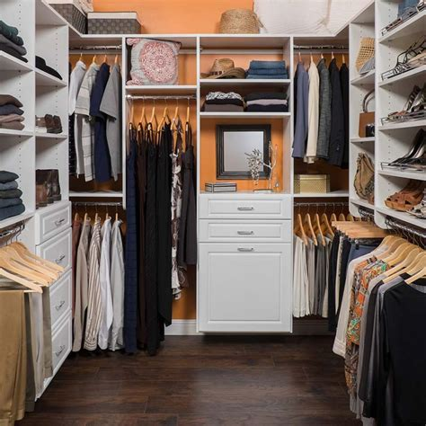 Custom Closets And More by Closets And More Atlanta Ga Roselawnlutheran