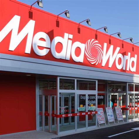 porta di roma mediaworld sharebot media markt deal 3d printing industry