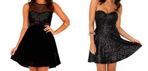 Christmas party outfits 45 pink dresses and cute outfit ideas for women teens work and holidays