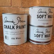 chalk paint naperville il affordable antiques more 29 photos 47 reviews