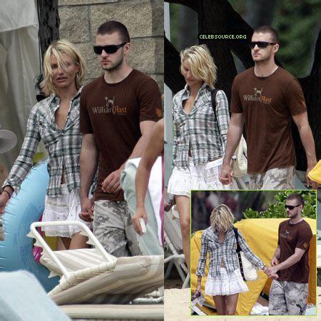 Cameron Diaz Justin Timberlake Buy Hawaiian Estate by The 25 Best Justin Timberlake Cameron Diaz Ideas On