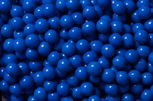 Royal blue 5 wallpaper download royal blue free images pictures