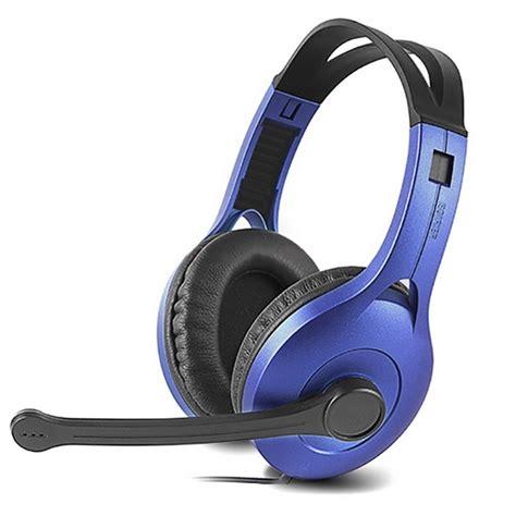 Headset Edifier K800 Edifier K800 Headset All It Hypermarket